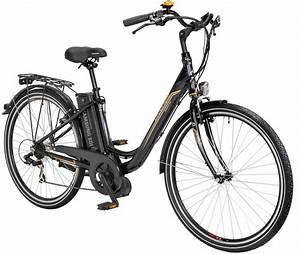 E Bike Damen Günstig : prophete e bike city damen navigator 500 28 zoll 7 ~ Jslefanu.com Haus und Dekorationen