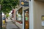 Williamsville Village New York