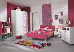 Mix, And, Match, Teenage, Bedrooms