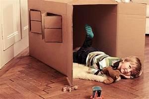 Eigentum Kaufen Ohne Eigenkapital : eigentumsarten eine bersicht blog ~ Michelbontemps.com Haus und Dekorationen