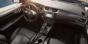 2019 Nissan Sentra For Sale Philadelphia Pa