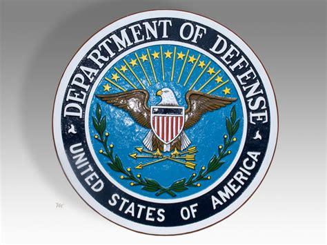 Department of Defense sued over errors in gun data base