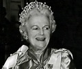 Clementine Churchill Biography – Facts, Childhood, Family ...