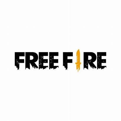 Fire Svg Garena Seeklogo Freefire Eps Ff