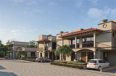 siddhivinayak bella casa  visalpur ahmedabad price