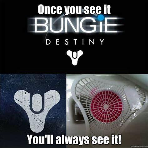 Destiny Meme - destiny game the destiny and memes on pinterest