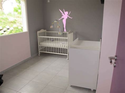idee deco pour chambre fille idee deco pour chambre bebe fille visuel 9