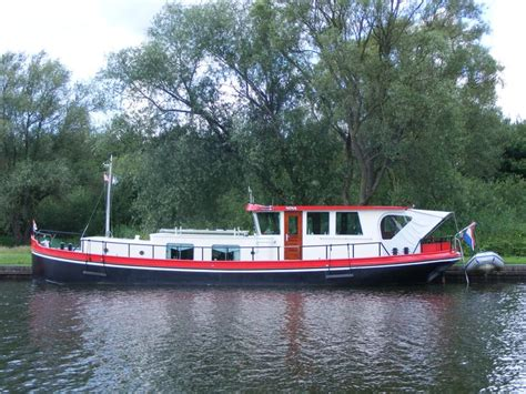House Boat Amsterdam For Sale by 17 Best Images About Houseboat On Houseboat