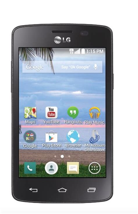 used smartphones for run tracfone lg no contract phone refurb for 4