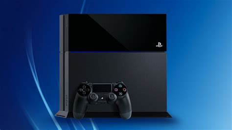Ps4 Tops Hardware Sales In Us For April