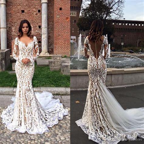 b l f lace dress best sleeve mermaid dress ideas on lace