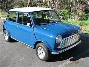 Mini Cooper Mk2 Ersatzteile : mini mark ii mkii 1967 1970 ~ Jslefanu.com Haus und Dekorationen
