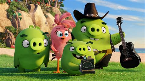 Kids Movies Wallpapers 80 Background Pictures