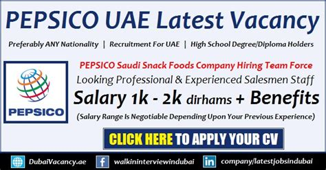 Jobs In Dubai, Job Vacancies In Dubai
