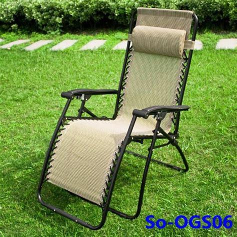 chaise longue suspendue chaise longue suspendue de jardin moderne jardin hamac