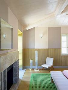 luca, guadagnino, u0026, 39, s, first, interior, design, project, is, an, ochre, mansion, on, lake, como, , because, of