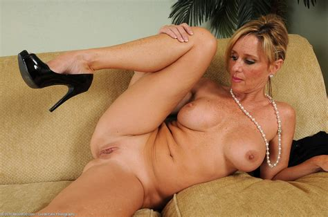 Hot Milf Jodi West Hard Porn Pictures Xxx Pics