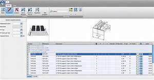 Download Dauer Berechnen : teknomega srl elektrotechnische bauteile befestigungstechnik bauteile industrielle ~ Themetempest.com Abrechnung