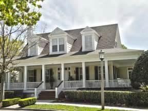 home plans wrap around porch wrap around porch house plans ranch floor plans with wrap around porch floorplans with
