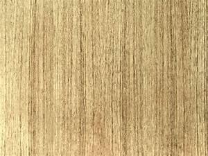 Holzfliesen Für Terrasse : holzfliesen f r die terrasse die besten holzarten im berblick ~ Frokenaadalensverden.com Haus und Dekorationen