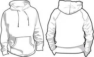 sweatshirt design 12 hooded sweatshirt template images hooded sweatshirt template vector hoodie design template