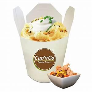 Cup N Go : produkte cup 39 n gocup n go ~ Markanthonyermac.com Haus und Dekorationen