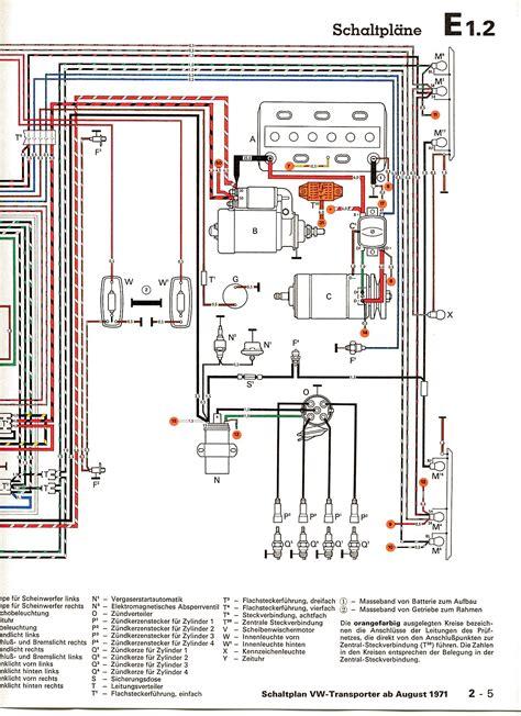 vw golf  wiring diagram volovetsinfo
