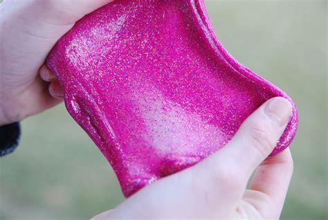 Image result for slime