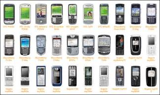 when did cell phones become popular cell phones applesororanges
