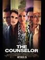 Film Review: Penelope Cruz, Cameron Diaz, Brad Pitt star ...