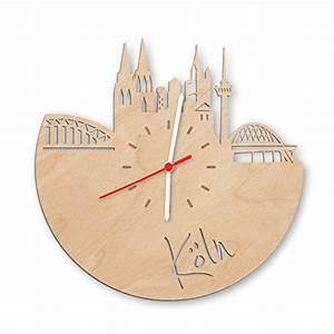 Designer Uhr Wand : baustoffe und andere baumarktartikel von gravurzeile ~ Lateststills.com Haus und Dekorationen