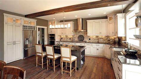 warm colors for kitchen mullet cabinet alluring color palette kitchen 6999