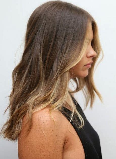 Medium Length Hairstyles by Hairstyles 2017 Medium Length