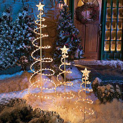 big lotsoutdoor christmas lighting best 25 spiral tree ideas on cheap artificial trees tree