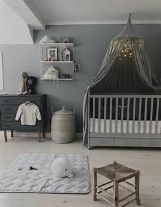 Chambre Grise Et Beige : deco chambre bebe gris et beige id es de tricot gratuit ~ Melissatoandfro.com Idées de Décoration