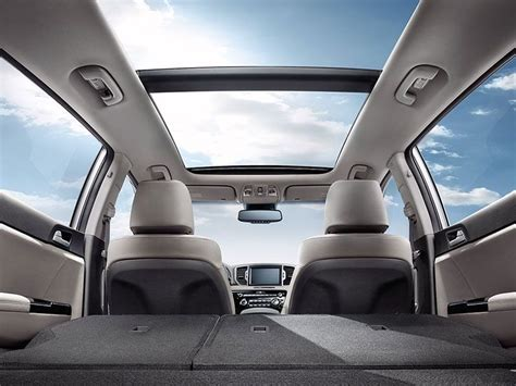 cars  panorama sunroof   car reviews
