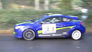 Rallye Vienne Et Glane 2017 : rallye vienne et glane 2017 youtube ~ Medecine-chirurgie-esthetiques.com Avis de Voitures