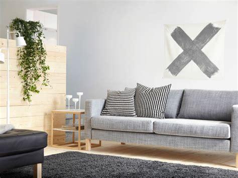 Wohnzimmer Planen Ikea by Wohnzimmer Einrichtungsinspiration Ikea Wohnen