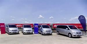 Mercedes Glk Avis : 620 mercedes benz vans ordered by avis budget group a mercedes benz fan blog ~ Medecine-chirurgie-esthetiques.com Avis de Voitures