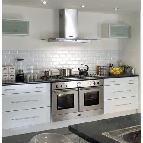 built in range cooker oven range ovens and on
