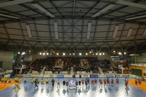salle de sport raphael palais des sports jean fran 231 ois krakowski info stades