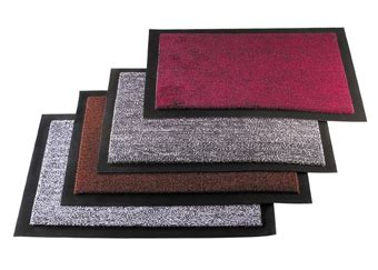 tapis anti poussiere grand format acanthe sol tapis anti poussi 232 re antisalissure