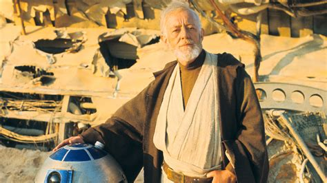 Star Wars A New Hope Behind The Scenes Gallery Starwarscom