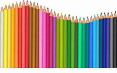 Crayons Zezete2 Centerblog Ecole Couleurs Scrap источник