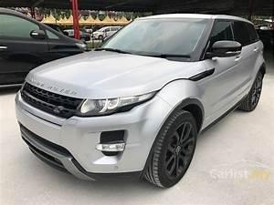 My Prestige Car : land rover range rover evoque 2013 si4 prestige 2 0 in kuala lumpur automatic suv silver for rm ~ Medecine-chirurgie-esthetiques.com Avis de Voitures