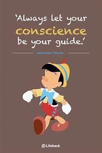 20 Charming Dis... Deep Disney Quotes