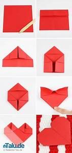 Herz Falten Origami : origami schachteln aus papier falten die perfekte geschenkbox in 2018 diy ideen basteln ~ Eleganceandgraceweddings.com Haus und Dekorationen