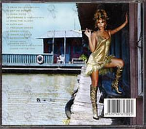 BEYONCE - B'Day (Album, CD) | Rare Records