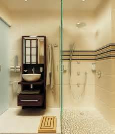 zen bathroom ideas attractive design idea of zen bathrooms decoration with