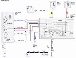 1999 740il Free Wiper Wiring Diagram